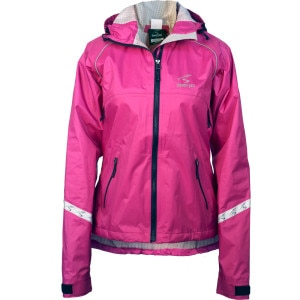 Showers Pass Crossover Jacket - Women's