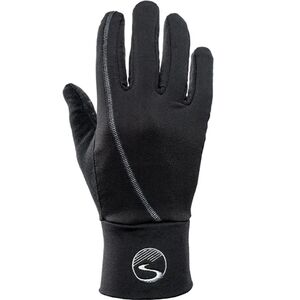 Crosspoint Liner Gloves