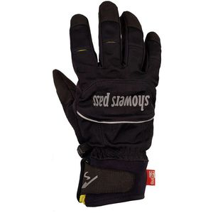 Crosspoint Softshell WP Gloves