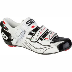 Sidi Genius 6.6 Carbon Bike Shoe - Men's