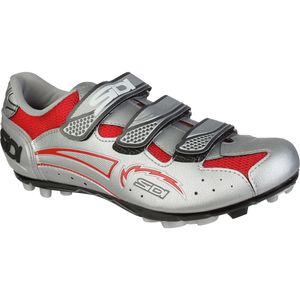 Sidi Giau Shoe - Men's