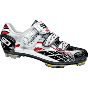 Sidi Spider SRS Mesh Shoes