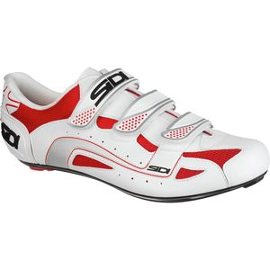 Sidi Tarus LTD Euro Edition Men's Shoes