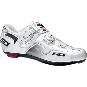 Sidi Kaos Carbon Shoes - Men's