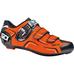 Sidi Level Carbon Shoes - Men's