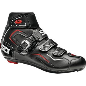 Sidi Avast Rain Cycling Shoe - Men's