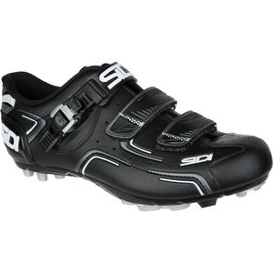 Sidi Buvel Shoes - Men's