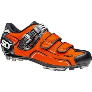 Sidi Buvel Shoe - Men's