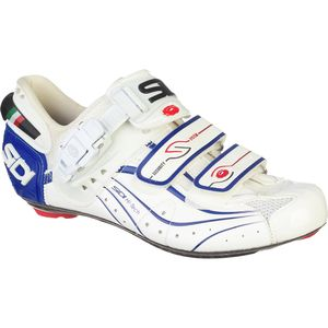 Sidi Genius 6.6 Carbon Lite Shoe - Women's