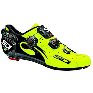 Sidi Wire Push Shoes - Men's