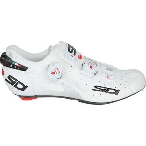 Sidi Wire Push Shoes - Women's
