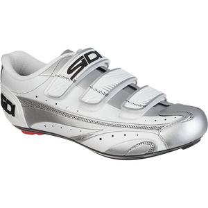 Sidi APO LTD Euro Edition Cycling Shoes