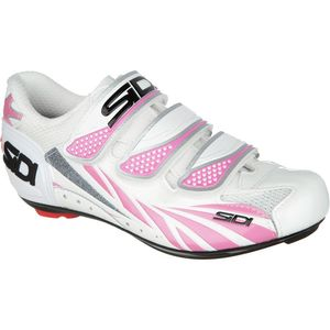 Sidi Moon LTD Euro Edition Cycling Shoes - Women's