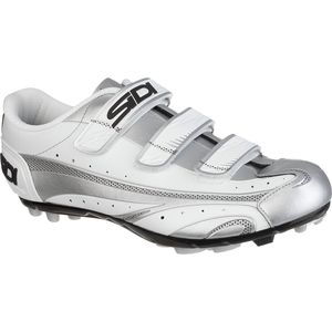 Sidi Peak LTD Euro Edition Mountain Bike Shoes - Men's