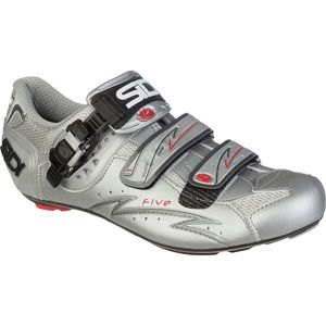 Sidi Five Euro Edition Shoe - Men's