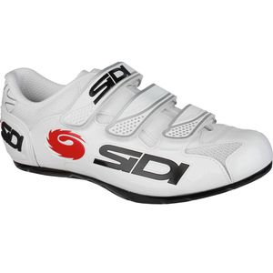 Sidi Logo Euro Edition Shoe - Men's