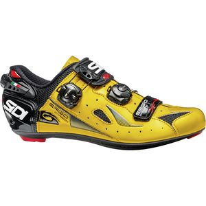 Sidi Ergo 4 Carbon Shoes - Men's