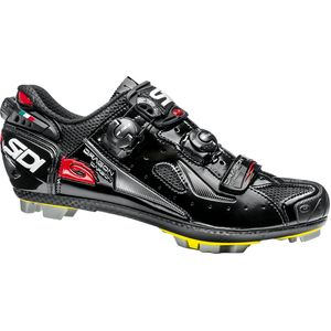 Sidi Dragon 4 Shoes - Men's
