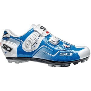 Sidi Cape Air Shoe - Men's