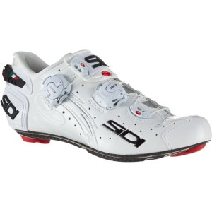 Sidi Wire Women's Shoes