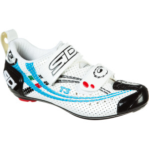 Sidi T3 Air Women's Shoes