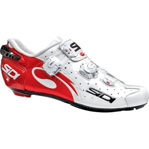 Sidi Wire Men's Shoes