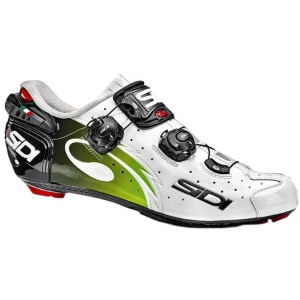 Sidi Wire Speedplay Men's Shoes