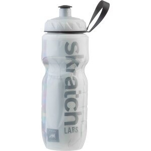 Skratch Labs Polar Bottle