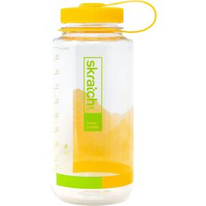 Skratch Labs Nalgene Bottle