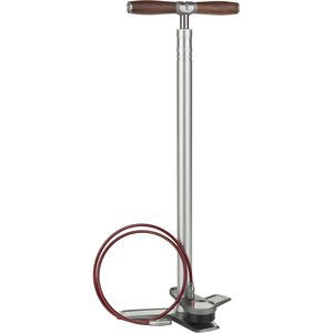 Super Pista Ultimate Hiro Edition Floor Pump