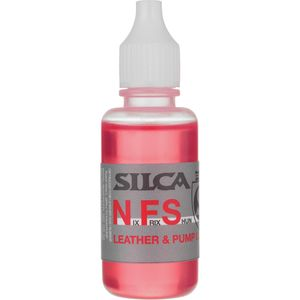Silca NFS Leather Gasket Conditioner