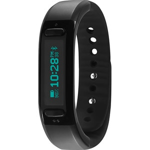 Soleus Go Fitness Band