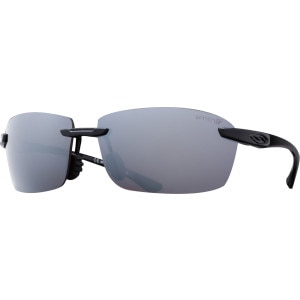 Trailblazer Sunglasses - ChromaPop