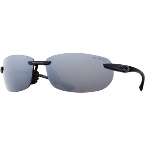 Smith Turnkey Sunglasses - Polarchromic ChromaPop