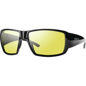Smith Guides Choice Sunglasses - Polarized