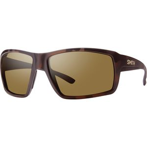 Colson Sunglasses - Polarized ChromaPop+