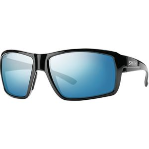 Smith Colson Sunglasses - Polarized