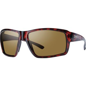 Colson Sunglasses - Polarized