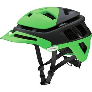 Smith Forefront Helmet