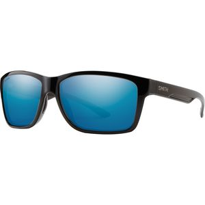 Smith Drake Sunglasses - Polarized