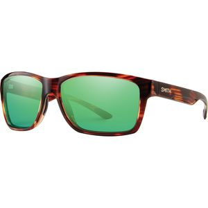 Drake Sunglasses - Polarized