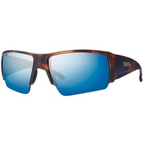 Captains Choice Sunglasses - Polarized ChromaPop+