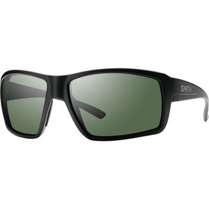 Smith Colson Sunglasses - Polarized ChromaPop+