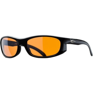 Maverick Sunglasses - Photochromic