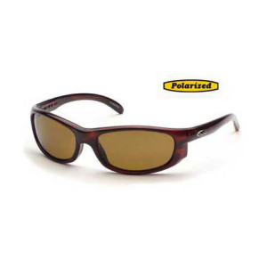 Smith Maverick Sunglasses - Polarized