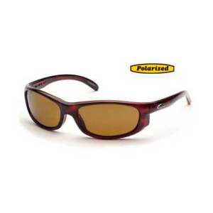 Maverick Sunglasses - Polarized