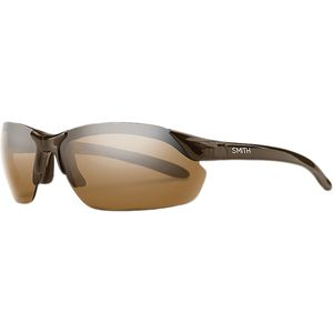 Smith Parallel Max Polarized Sunglasses