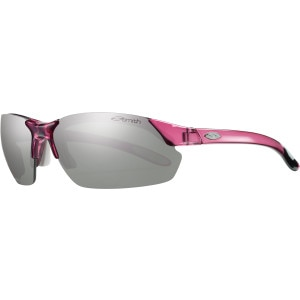 Smith Parallel Max Interchangeable Sunglasses
