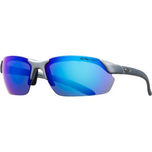 Parallel Max Interchangeable Sunglasses