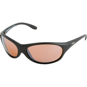 Smith Guides Choice Polarchromic Sunglasses